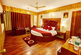 Red Apple Bedroom Furniture Apple Paradise Manali Apple Hotels Resorts Pvt Ltd