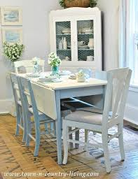 cottage dining room tables. interesting dining decorating with white cottage dining roomsdining room tablesdining  on tables