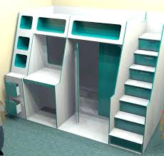Boys storage bed Wood Boys Bed With Storage Boys Cabin Bed Storage Ideas Stunning Bed With Storage Beds Cabin Beds Boys Bed With Storage Ananthaheritage Boys Bed With Storage Best Corner Bunk Beds Ideas On Bunk Rooms