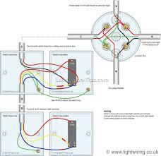 low voltage outdoor lighting wiring diagram design of light rh highwaytokenya com anatomy of a chandelier connecting a wire chandelier