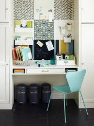 decorating ideas for small home office for nifty small office