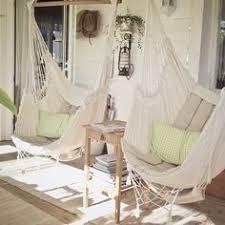 Гамаки: лучшие изображения (15) | Hanging chair, Chairs и ...