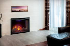 surprising small wood burning fireplace insert in reclaimed cast iron fireplace the terrific real electric fireplace
