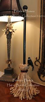 Mens Bedroom Umes 17 Best Images About Witches Kitchen Ideas On Pinterest Jars