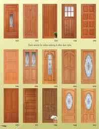 Front Doors types of front doors photographs : Types Of Exterior Doors For Houses • Exterior Doors Ideas