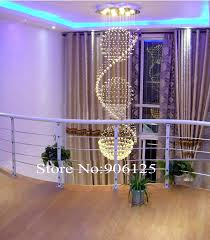 incredible chandeliers for foyer foyer crystal chandelier promotion for promotional foyer