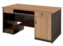 awesome office computer tableoffice computer table suppliermanufacturer intended for office computer table incredible wooden computer desk design home buy office computer