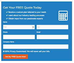 Request A Quote Inspiration REQUEST A QUOTE Remote Quality Bookkeeping