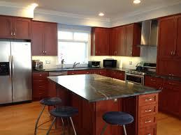Kitchen Cabinets Orange County Kitchen Cabinets Orange County New York Cliff Kitchen Design