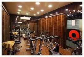 ozone fitness n spa defence colony ozone club gyms in delhi justdial