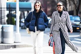 Man Repeller The Most Important Spring 2017 Trends