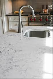 marble looking quartz. Perfect Looking Think This Is Cararra Marble Again Itu0027s Silestone Quartz Lots  Easier To Maintain Than Marble Inside Marble Looking Quartz