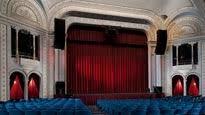 Bardavon 1869 Opera House Poughkeepsie Tickets