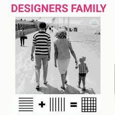 Design Humour Instagram Designmeme Designhumor Instagram Funny Lol Typography