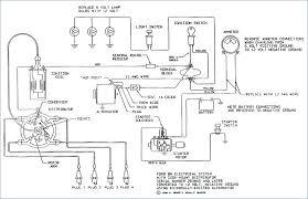 6 volt alternator for 8n wiring wiring diagram 8n ford 6 to 12 volt wiring wiring diagrams value 6 volt alternator for 8n wiring