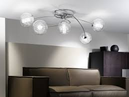 bright kitchen lighting. large size of flush mount definition kitchen lighting home depot armchair accent table bedroom ceiling light bright g