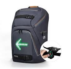Design Go Bags Go Led Backpack Flashing Led