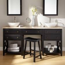 victorian style bathroom vanity console sink with metal legs traditional vanities american standard undermount sinks