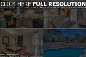 1 Bedroom Apartments San Antonio Tx 3 Bedroom Apartments In San Antonio You  Can Rent Right