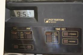 potterton ep2000 manual potterton boiler temperature setting at Potterton Ep6002 Wiring Diagram