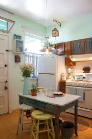 Full Size of Kitchen:b And Q Kitchen Design Service Galaxy Projects For  Students Bathroom ...