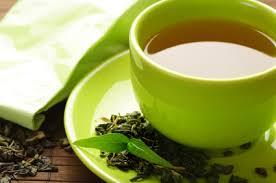 """Résultat de recherche d'images pour """"Un thé vert"""""""