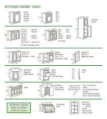 kitchen island dimensions uk for home design inspiring standard cabinet depth kitchen
