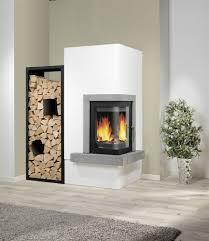 Pin Von Ingeborg Auf Home Contemporary Fireplaces In 2019