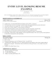 How To Write A Resume For Government Job Jobs Upload Australian Custom Government Jobs Upload Resume
