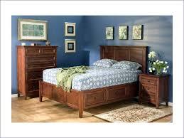 Seattle Wood Bedroom Sets Storage Beds Nightstands Don Willis Gorgeous Mckenzie Bedroom Furniture