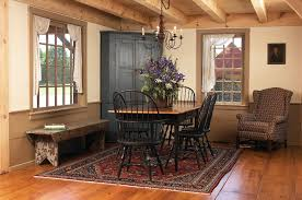 ct home interiors. Ct Home Interiors CT Old House, Your Online Source For Home, R