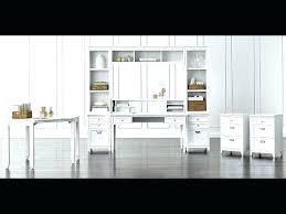 desk components for home office. Desk Components For Home Office Modular Ideas Innovative Furniture Fresh Desks .