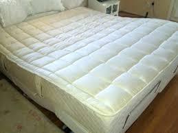 King Size Electric Bed Frames For Adjustable Beds Bedroom Direct ...
