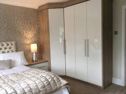 Creativity Fitted Bedrooms Bolton 7 And Inspiration Decorating