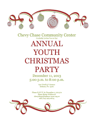 030 Christmas Party Invite Template Ideas Create Amazing