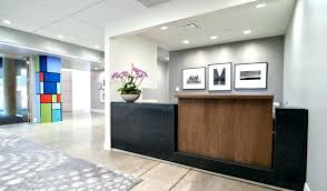 office reception areas. Reception Area Ideas Areas Design Awesome Small Images Decorating Medical Office .
