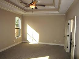 recessed lighting options lighting for tray ceiling led rope light crown molding in options ceilings best recessed lighting bulbs options