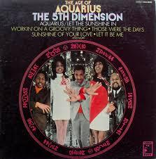 Popular Songs Of 1969 Popularsong Org