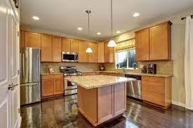 replacing kitchen cabinet doors cost