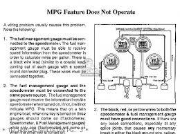yamaha 225trt l225trt 1995 parts lists and schematics technical bulletin pg 3