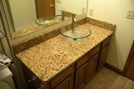 new gold granite prestige tile and stone portfolio venetian countertops