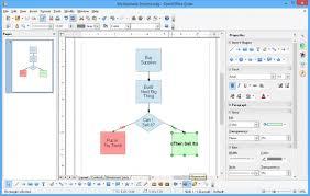 Free Online Flow Chart Generator Best Free Online Flowchart Maker Tools
