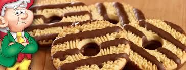 keebler cookie brands. Plain Brands Uncommonly Made Good In Keebler Cookie Brands Mental Floss