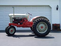 wiring diagram for ford 4000 tractor on wiring images free Ford 4000 Tractor Wiring Diagram wiring diagram for ford 4000 tractor 17 wiring diagram for ford 801 tractor wiring diagram for case tractor wiring diagram for ford 4000 tractor