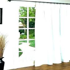 magnetic curtain rods for metal doors curtains for metal doors magnetic curtain rods curtain rods for