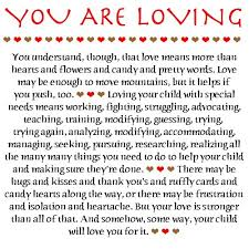 essay on mothers love pictures image 7 love essay example