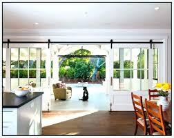 12 sliding glass doors exotic foot sliding glass door sliding glass doors awesome sliding patio door