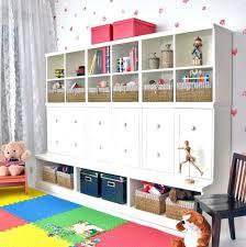 Exceptional Toy Storage Furniture Kids Toy Storage Furniture