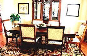 Spring Fling Dining Room Ethan Allen Ethan Allen Dining Room Set - Ethan allen dining room chairs