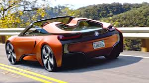 2018 bmw i. perfect bmw bmw i8 roadster on sale 2018 teaser commercial carjam tv hd intended bmw i